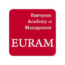 Ifm article accepted for presentation at European Academy of